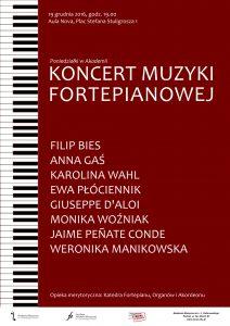 19-12-2016-koncert-muzyki-fortepianiwej