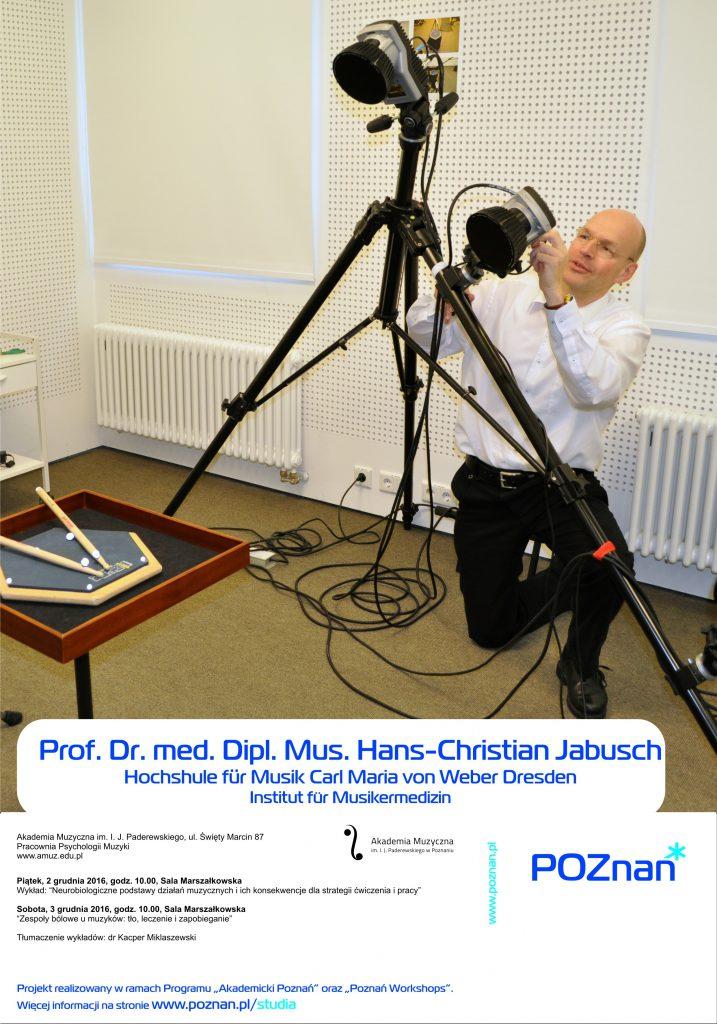 2-3-12-2016-prof-jabusch-akademicki-poznan-2