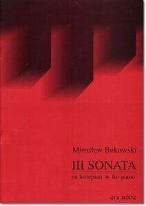 2.-M.-Bukowski-III-Sonata-na-fortepian