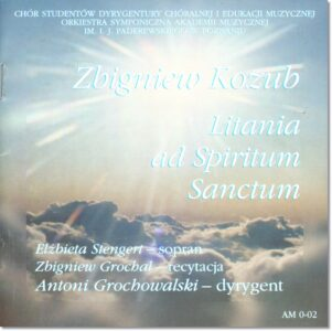 2.-Z.-Kozub-Litania-ad-Spiritum-Sanctum