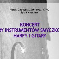 2-12-2016-koncert-katedry-instr-smyczkowych