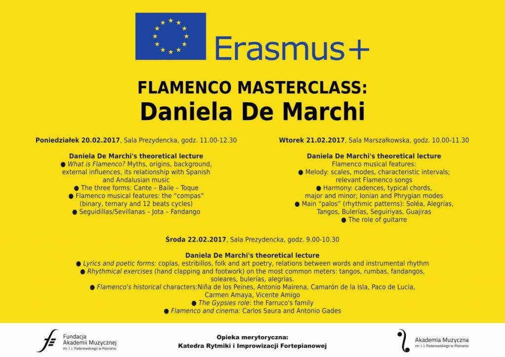 20-22.02.2017 Daniela De Marchi erasmus+