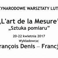 20-22.04.2017-warsztaty-lutnicze