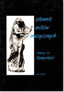20.-A.-M.-Kempiński-Słownik-mitów-muzycznych