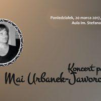 20.03.2017-prof.-Urbanek-in-memoriam