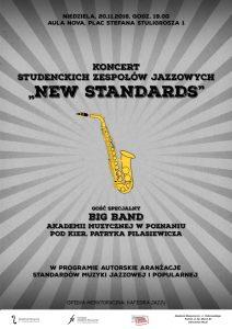 20-11-2016-new-standards-jazz