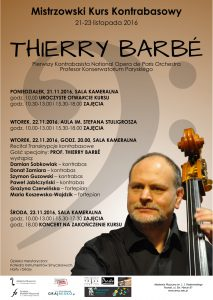 21-23-11-2016-thierry-barbe