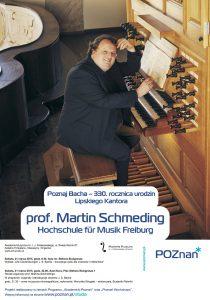 21.03.2015 prof. Martin Schmeding