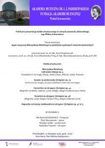 21-11-2016-przewod-antoniewicz