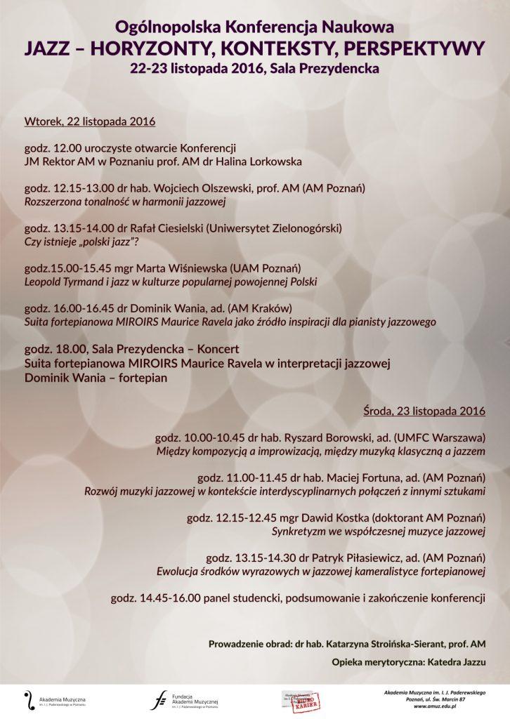 22-23-11-2016-konferencja-jazz
