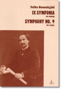 22.-F.-Nowowiejski-IX-Symfonia-na-organy-Symphony-No.-9-for-organ