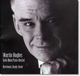 22.-Martin-Hughes-–-Aula-Nova-Piano-Recital
