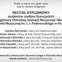 22.03.2017-dyplomy-wydz.-IV