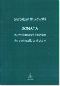 23.-M.-Bukowski-Sonata-na-wiolonczelę-i-fortepian-for-violoncello-and-piano