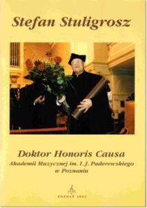 23.-Stefan-Stuligrosz-–-Doktor-Honoris-Causa-Akademii-Muzycznej-im.-I.-J.-Paderewskiego-w-Poznaniu