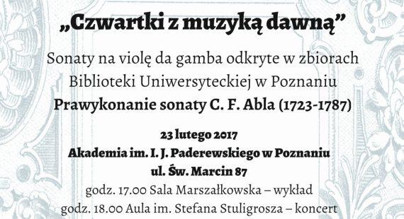 23.02.2017-czwartki-z-muzyką-dawną