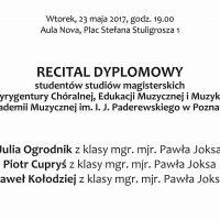 23.05.2017-dyplomy-wydz.-IV