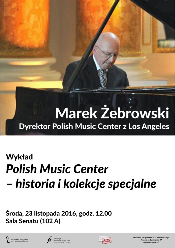 23-11-2016-marek-zebrowski-wyklad