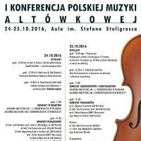 24-25-10-2016-konferencja-altowkowa
