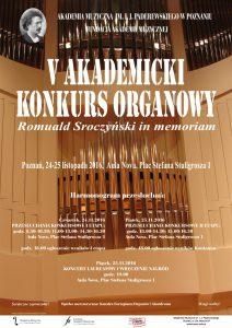 24-25-11-2016-konkurs-sroczynski-2