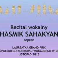 24.02.2017-recital-wokalny-H.-Sahakyan