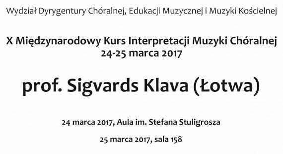 24.03.2017-kurs-muzyki-chóralnej