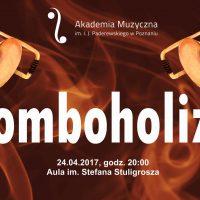 24.04.2017-Tromboholizm