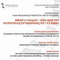 24.05.2017-konferencja-koła-pianistów