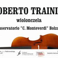 25.04.2017 koncert w ramach Musica Archi