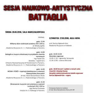 26-27-10-2016-sesja-battaglia-2