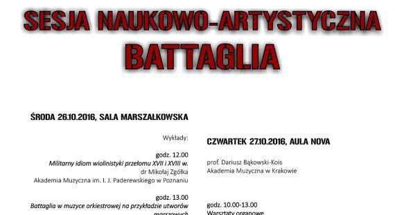 Czwartki zmuzyką dawną. Dariusz Bąkowski-Kois – organy
