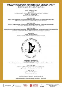 26-27-11-2016-oblicza-harfy-konferencja