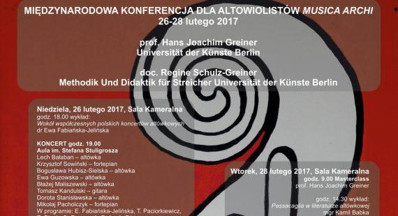 26-28.02.2017-musica-archi