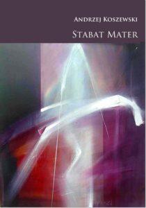 26.-A.-Koszewski-Stabat-Mater