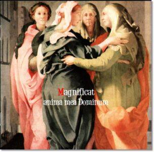 26.-Magnificat-anima-mea-Dominum