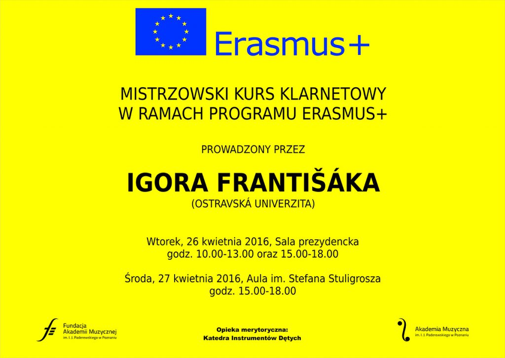 26,27.04.2016 Igor Frantisak erasmus+