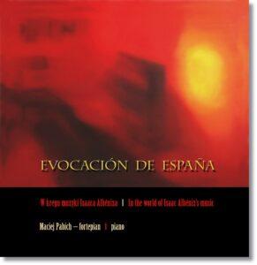 27.-Evocacion-de-Espana