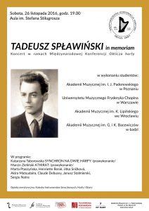 27-11-2016-tadeusz-splawinski-in-memoriam