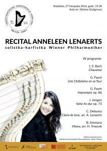 27-11-2016-recital-annaleen-lenaerts