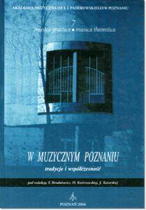 28.-Musica-practica-–-musica-theoretica-7-W-muzycznym-Poznaniu-–-tradycje-i-współczesność