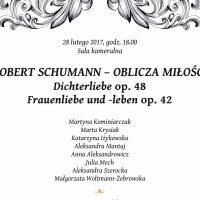 28.02.2017-Schumann
