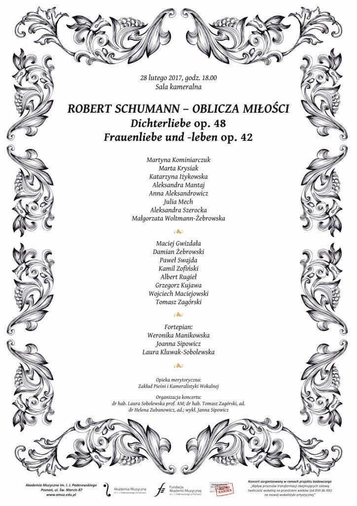 28.02.2017 Schumann