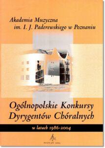 29.-Ogólnopolskie-Konkursy-Dyrygentów-Chóralnych-–-w-latach-1986-2004