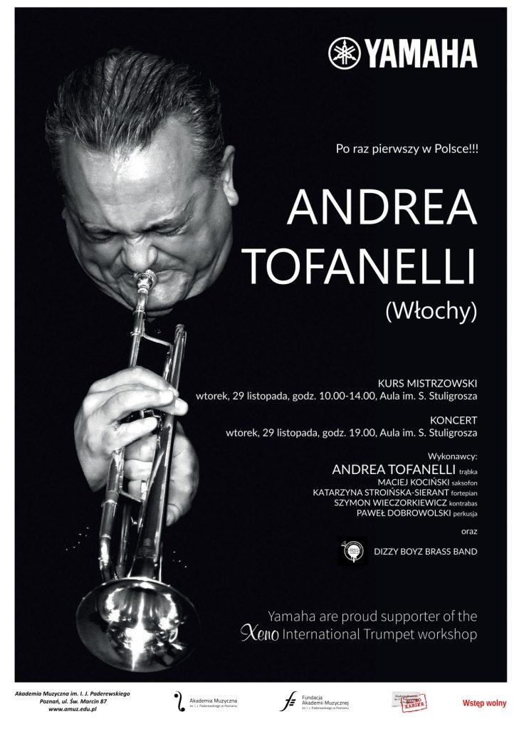 29-11-2016-andrea-tofanelli