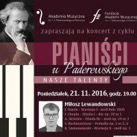 2_akademi_muzyczna2
