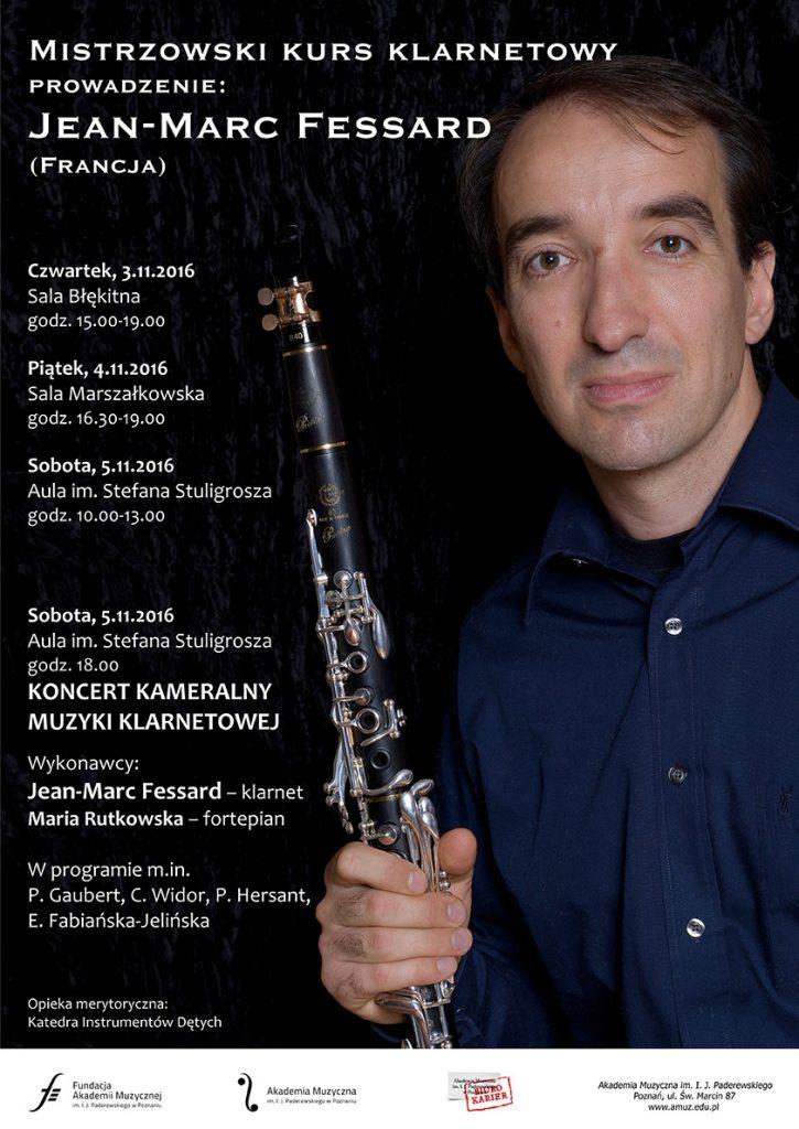 3-5-11-2016-kurs-klarnetowy