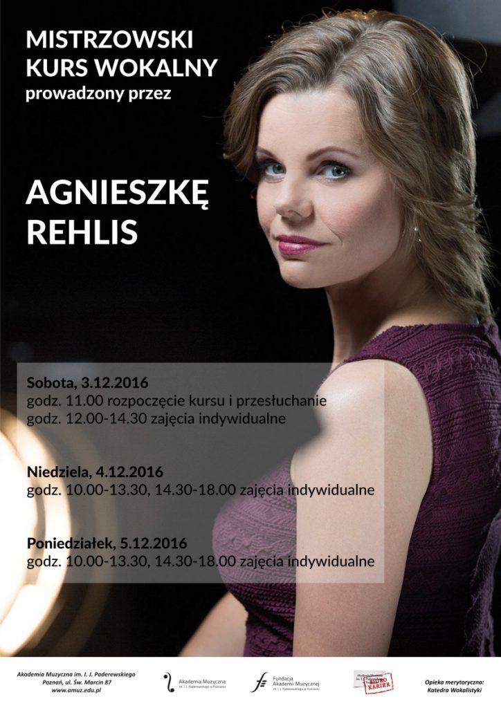 3-5-12-2016-kurs-wokalny-a-rehlis