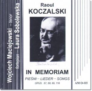 3.-Raul-Koczalski.-In-memoriam