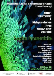 3-11-2016-sepia-ensemble