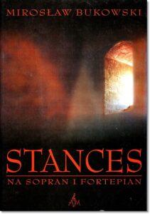 4.-M.-Bukowski-Stances-na-sopran-i-fortepian